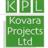 Kovara Projects Ltd