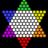 JarekFA profile