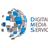 DigitalMediaServices