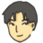 Yusuke135