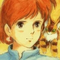 ☆KAORINGO.MJ☆ | Social Profile