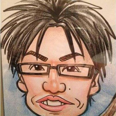 Shohei Nishibayashi   Social Profile