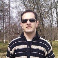 Andris Buhanovskis | Social Profile