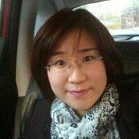 김지희 | Social Profile