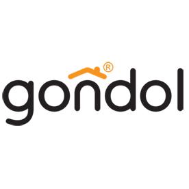 Gondol Plastic  Twitter Hesabı Profil Fotoğrafı
