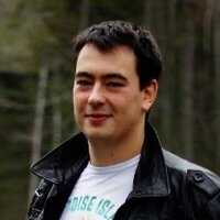 Panfilov F. | Social Profile