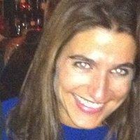Kate Stirling | Social Profile