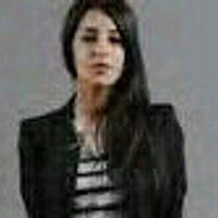 Leila cool | Social Profile