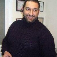 Haythem S. Hassan | Social Profile