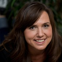 Lily Kesselman | Social Profile
