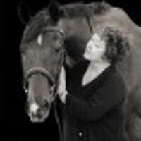 S. E. Hinton | Social Profile