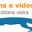 @ViagenseVideos