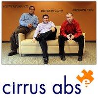 Cirrus ABS   Social Profile