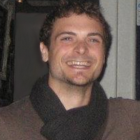 Kris Gryte | Social Profile