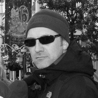 Jason Hanley | Social Profile