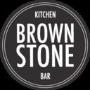 Photo of BrownstoneFW's Twitter profile avatar