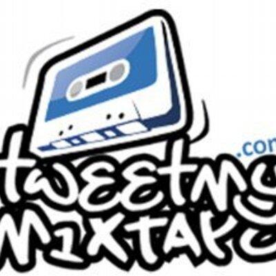 TweetMyMixtape | Social Profile