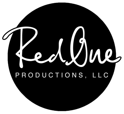 RedOne Productions Social Profile