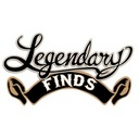 Photo of LegendarySpeed's Twitter profile avatar