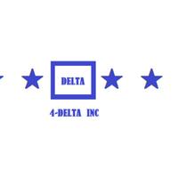 FOUR-DELTA-MEDIA | Social Profile