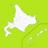 The profile image of hokkaido_ctv