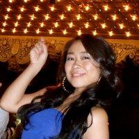 Mari Koda   Social Profile