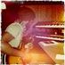 Gary Clark Jr's Twitter Profile Picture