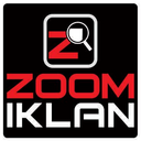 ZoomIklan