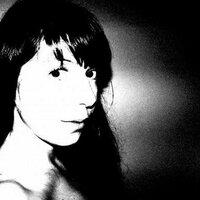 Sheila Pritchard | Social Profile