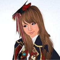 ピルクル | Social Profile