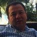 Fatih K. Copuroglu's Twitter Profile Picture