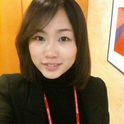 hyein | Social Profile