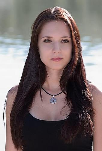 Kristýna Streitová