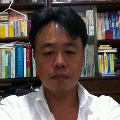 李台勲 | Social Profile