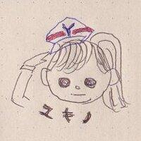 斉藤雪乃   Social Profile