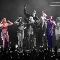 BritneyUKSpears! | Social Profile