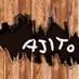 @bar__ajito