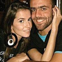 FãClub Deborah&Roger | Social Profile