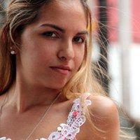 Lana  | Social Profile