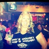 Megan Rowerdink | Social Profile