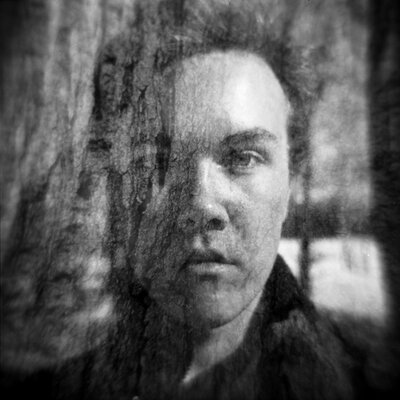 Cody Swanson | Social Profile