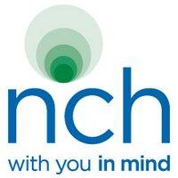 @NCHHypnotherapy