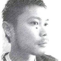 kyo_asanuma | Social Profile
