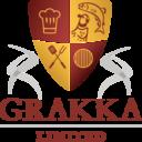 Grakka Limited