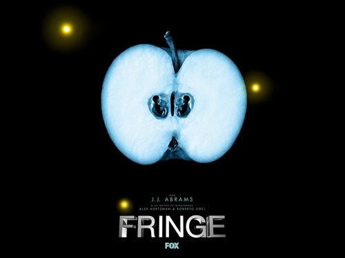 Fringe (SK/CZ)