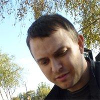 Steve Taylor | Social Profile