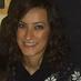 MÜGE SARIKAYA's Twitter Profile Picture