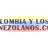 ColombiaylosVzlanos