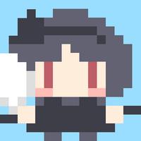 えんぱち | Social Profile