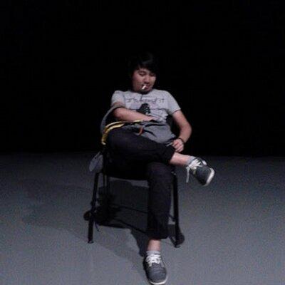 陳牛 | Social Profile